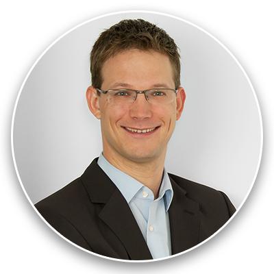 VIP-Gast: Thorsten Schäffer
