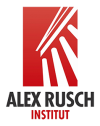 Alex Rusch Institute