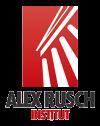 Alex Rusch Institute